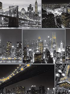 superfresco-fresco-city-at-night-wallpaper