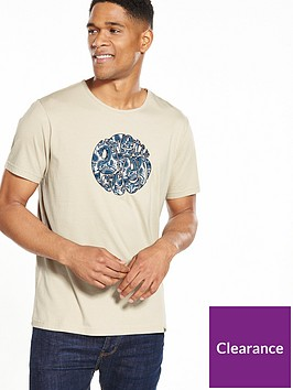 pretty-green-pretty-green-paisley-applique-logo-t-shirt