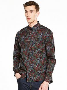 pretty-green-golborne-paisley-ls-shirt