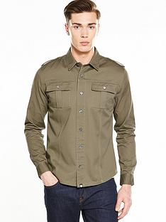 pretty-green-marlinford-ls-overshirt