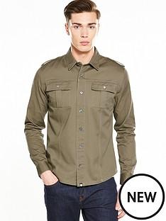 pretty-green-marlinford-ls-overshirt