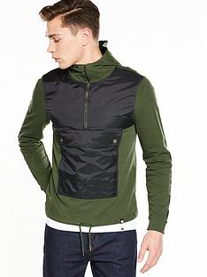 pretty-green-kerfield-overhead-hoody