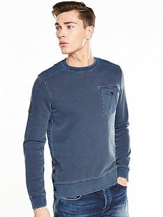 pretty-green-trebeck-chest-pocket-sweat