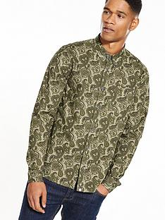 pretty-green-ryder-paisley-ls-shirt