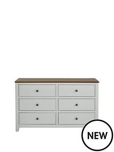 newport-33-drawer-chest