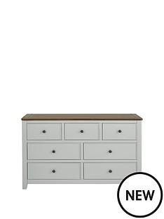 newport-7-drawer-chest
