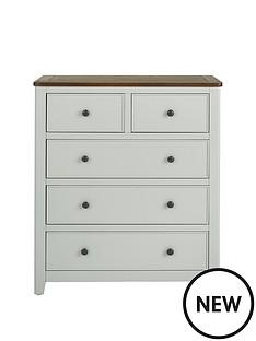 newport-32-drawer-chest