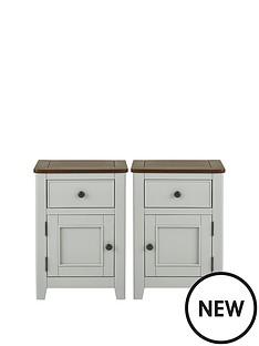 newport-pr-of-1-door-1-drawer-bedside-chests