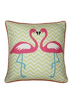arthouse-girls-life-cushion