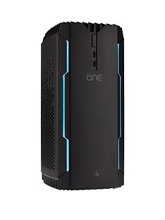 corsair-onetrade-intel-core-i7nbsp16gb-ram-ddr4-1tb-hdd-nvidia-gtx-1070-vr-ready-graphics-compact-gaming-pc