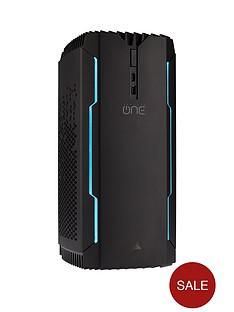 corsair-onetrade-intelreg-coretrade-i7nbsp16gb-ram-ddr4-1tb-hdd-nvidia-gtx-1070-vr-ready-graphics-compact-gaming-pc