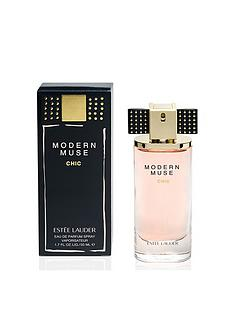 estee-lauder-modern-muse-chic-edp-50ml