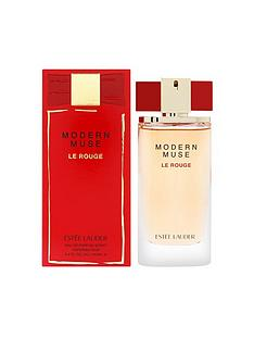 estee-lauder-modern-muse-le-rouge-edp-100ml