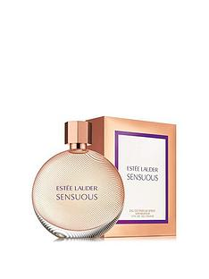 estee-lauder-sensuous-edp-50ml