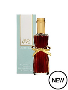 estee-lauder-youth-dew-edp-65ml