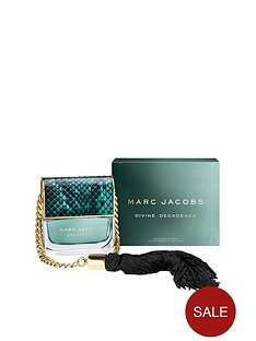marc-jacobs-decadence-divine-50ml-edp-spray