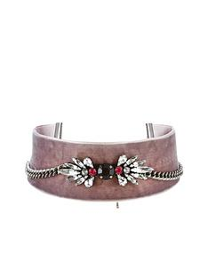 v-by-very-wide-velvet-jewel-detail-choker