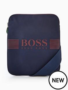 hugo-boss-pixel-pouch-bag