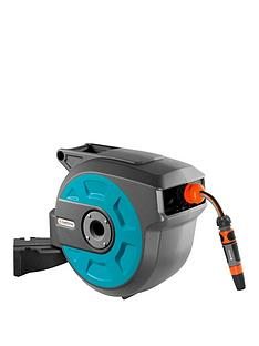 gardena-15m-roll-up-automatic-hose-box