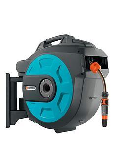 gardena-25m-roll-up-automatic-hose-box