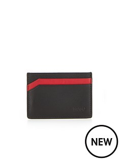 hugo-boss-subway-leather-card-holder
