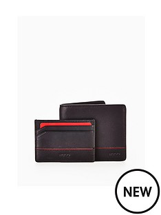 hugo-boss-hugo-boss-wallet-amp-card-holder-gift-set