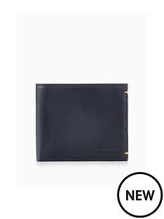 ted-baker-coloured-bifold-wallet