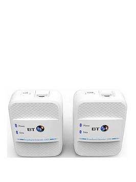 bt-broadband-extender-1000-kit