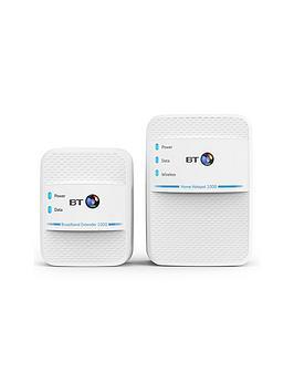 bt-wi-fi-home-hotspot-1000-kit