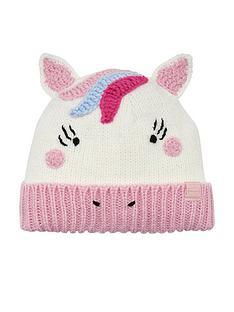 joules-chummy-unicorn-hat