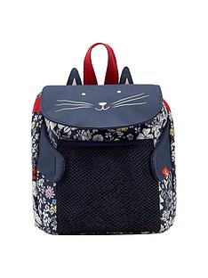 joules-buddie-cat-backpack