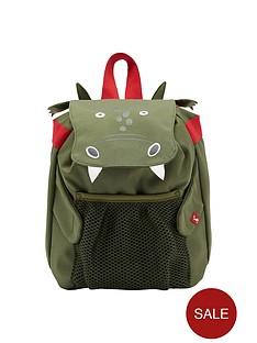 joules-buddie-dragon-bag