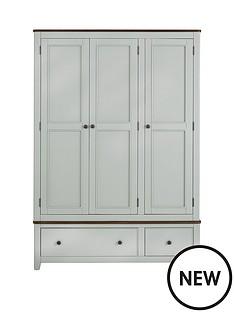 newport-3-door-2-drawer-robe