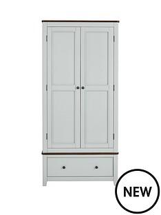 newport-2-door-1-drawer-robe
