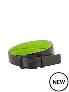 hugo-boss-toluca-leather-logo-belt