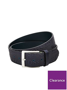 boss-torialo-leather-belt
