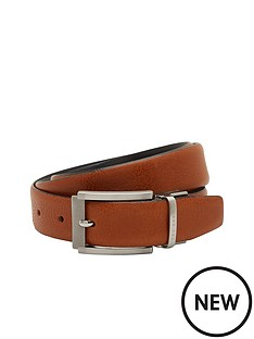 ted-baker-reversible-belt