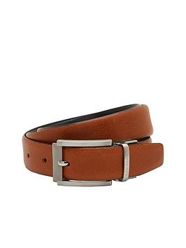 ted-baker-reversible-belt