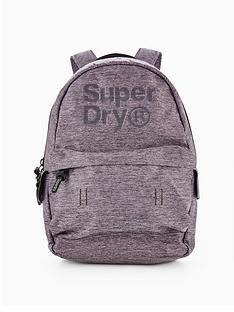 superdry-blast-montana-backpack