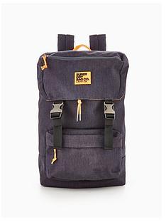 superdry-hyper-backpack