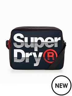 superdry-premium-lineman-messenger