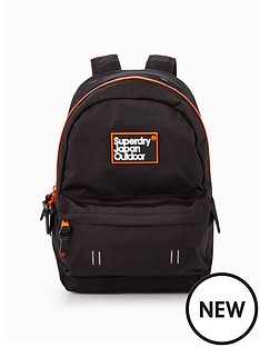 superdry-super-trinity-montana-backpack