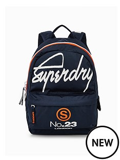superdry-international-montana-backpack