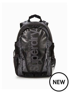 superdry-mono-tarp-backpack