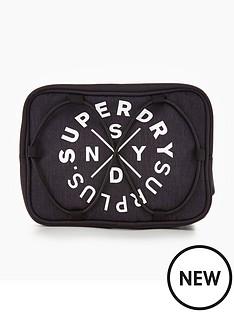 superdry-surplus-wash-bag