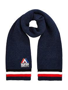 superdry-racer-scarf