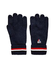 superdry-racer-gloves