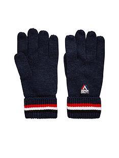 superdry-racer-gloves