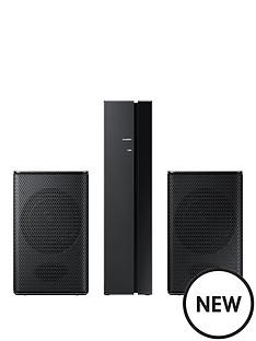 samsung-swa-8500sxu-wireless-rear-speaker-kit