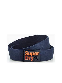 superdry-belt